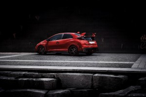 honda-civic-type-r-fk2-14