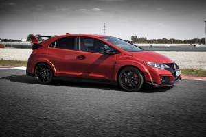 honda-civic-type-r-fk2-19