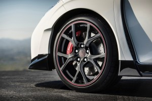 honda-civic-type-r-fk2-2