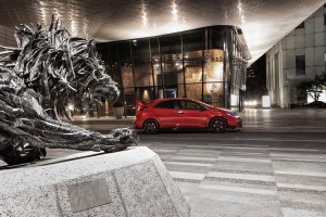 honda-civic-type-r-fk2-23