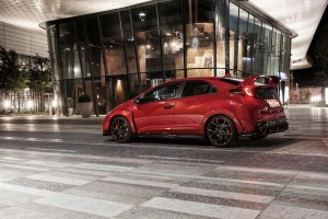 honda-civic-type-r-fk2-25