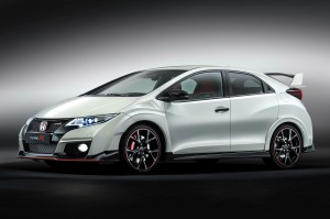 honda-civic-type-r-fk2-5