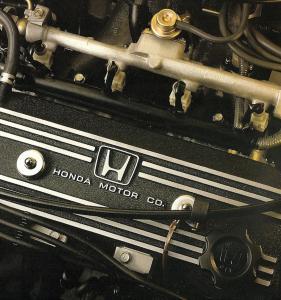 moteur-honda-1L6i-16