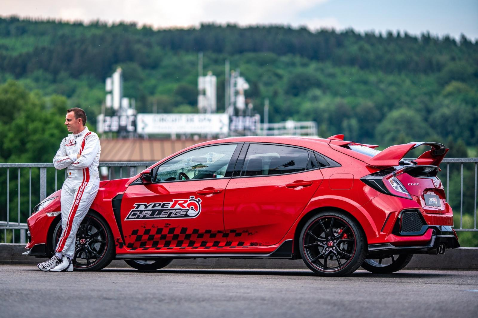 honda-civic-type-r-challenge-type-r-spa-francorchamps-2018-1