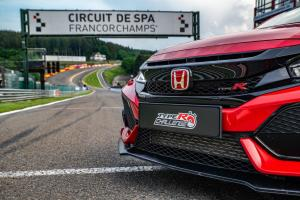 honda-civic-type-r-challenge-type-r-spa-francorchamps-2018-3