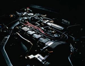 honda-prelude-3G-2L0i-16S-4WS-9