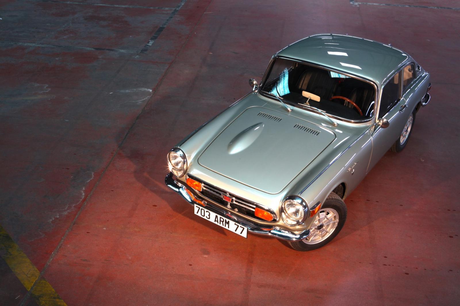 honda-s800-coupe-2