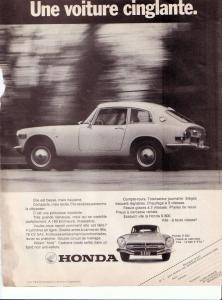 honda-s800-coupe-1