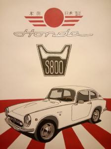 honda-s800-coupe-10