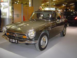 honda-s800-coupe-11