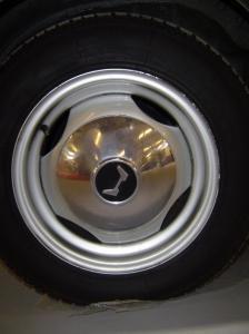 honda-s800-coupe-13