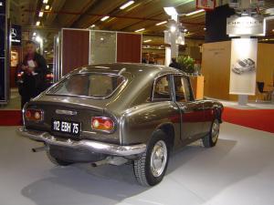 honda-s800-coupe-15