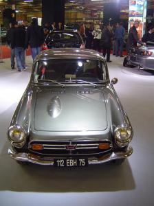 honda-s800-coupe-18