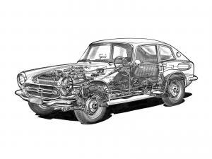honda-s800-coupe-19