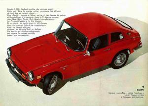 honda-s800-coupe-20