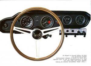 honda-s800-coupe-21