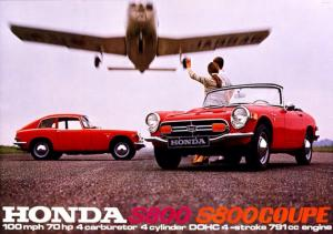 honda-s800-coupe-22