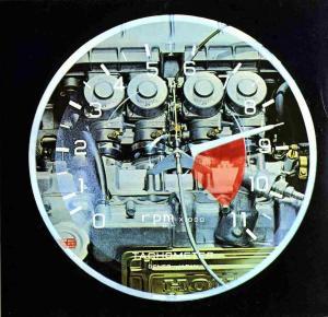 honda-s800-coupe-23