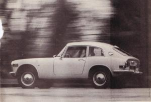 honda-s800-coupe-24