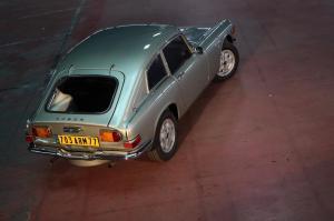 honda-s800-coupe-3