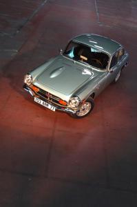 honda-s800-coupe-5
