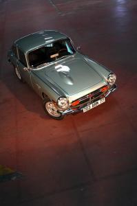 honda-s800-coupe-6