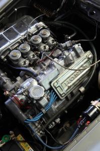 honda-s800-coupe-7