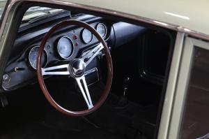 honda-s800-coupe-8
