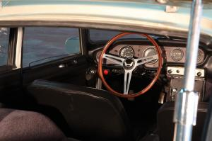 honda-s800-coupe-9