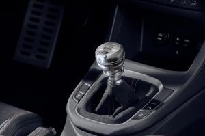 Hyundai i30 N Project C  (16)