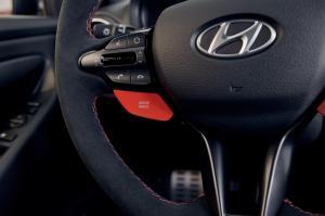 Hyundai i30 N Project C  (21)