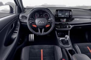 Hyundai i30 N Project C  (31)