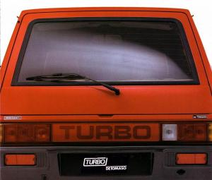 innocenti-detomaso-turbo-1