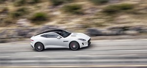 jaguar-f-type-r-coupe-10
