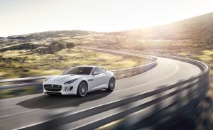 jaguar-f-type-r-coupe-13