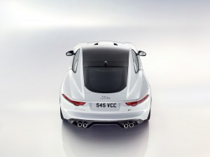 jaguar-f-type-r-coupe-19