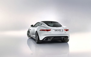 jaguar-f-type-r-coupe-21
