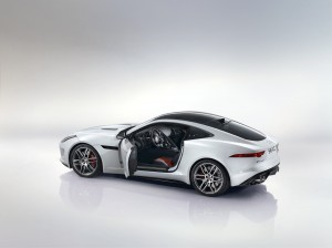 jaguar-f-type-r-coupe-23