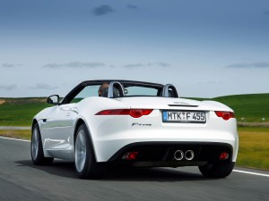 jaguar-f-type-v6-1