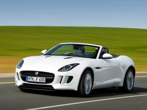 jaguar-f-type-v6-10