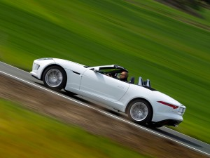 jaguar-f-type-v6-14