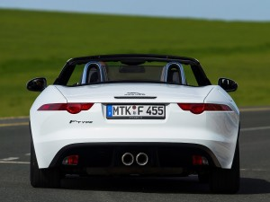 jaguar-f-type-v6-18