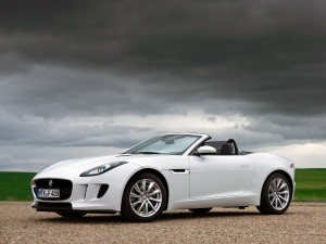 jaguar-f-type-v6-2
