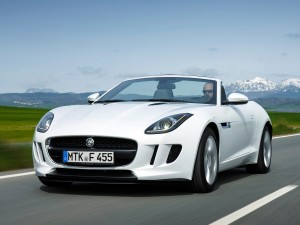 jaguar-f-type-v6-3