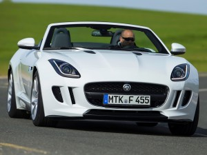 jaguar-f-type-v6-4