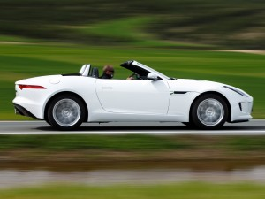 jaguar-f-type-v6-7