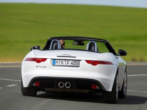 jaguar-f-type-v6-9