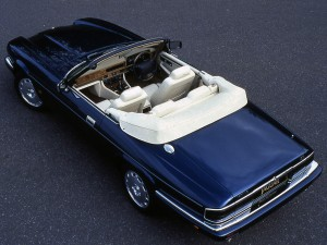 jaguar-xjs-v12-convertible-2