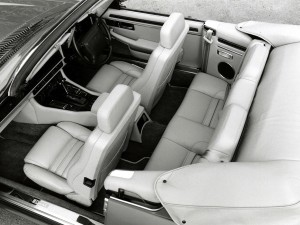 jaguar-xjs-v12-convertible-6