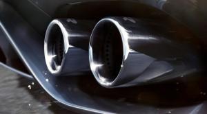 jaguar-f-type-mk2-21MY-12